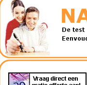 Nationale Leentest